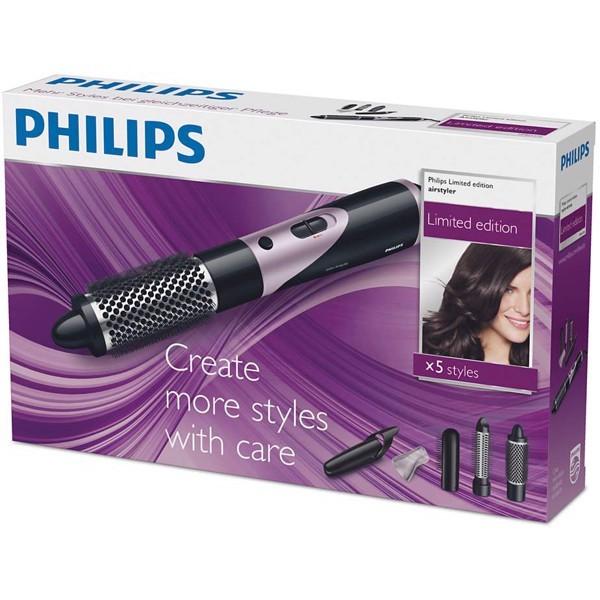 Máy uốn tóc PHILIPS HP8653/00 G