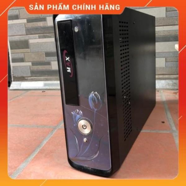 Bảng giá Case văn phòng giá rẻ Phong Vũ