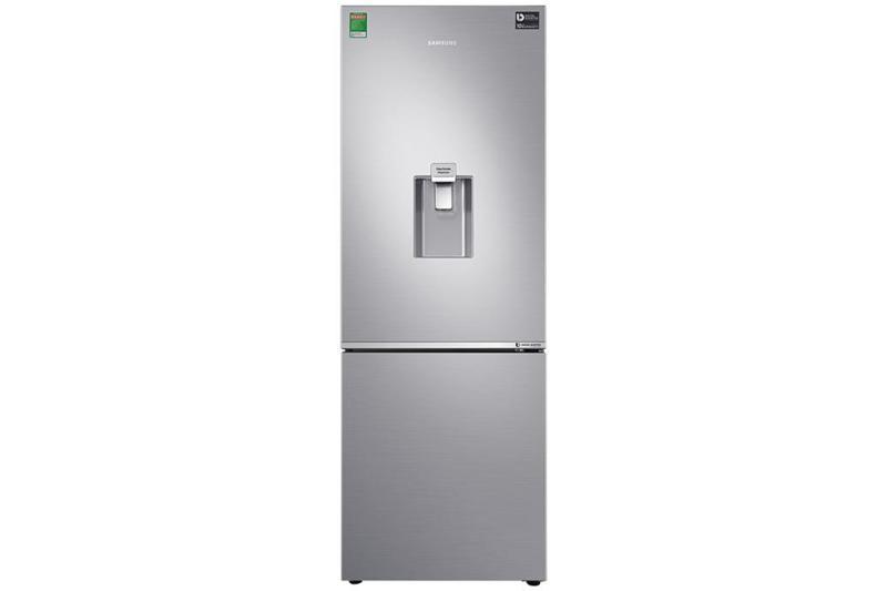 Tủ lạnh Samsung RB30N4170S8/SV Inverter 307 lít