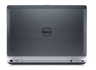 laptop cho cấp 2 học online , dell , hp , lenovo , laptop camera ,có sẵn mic trên máy 2020 thumbnail