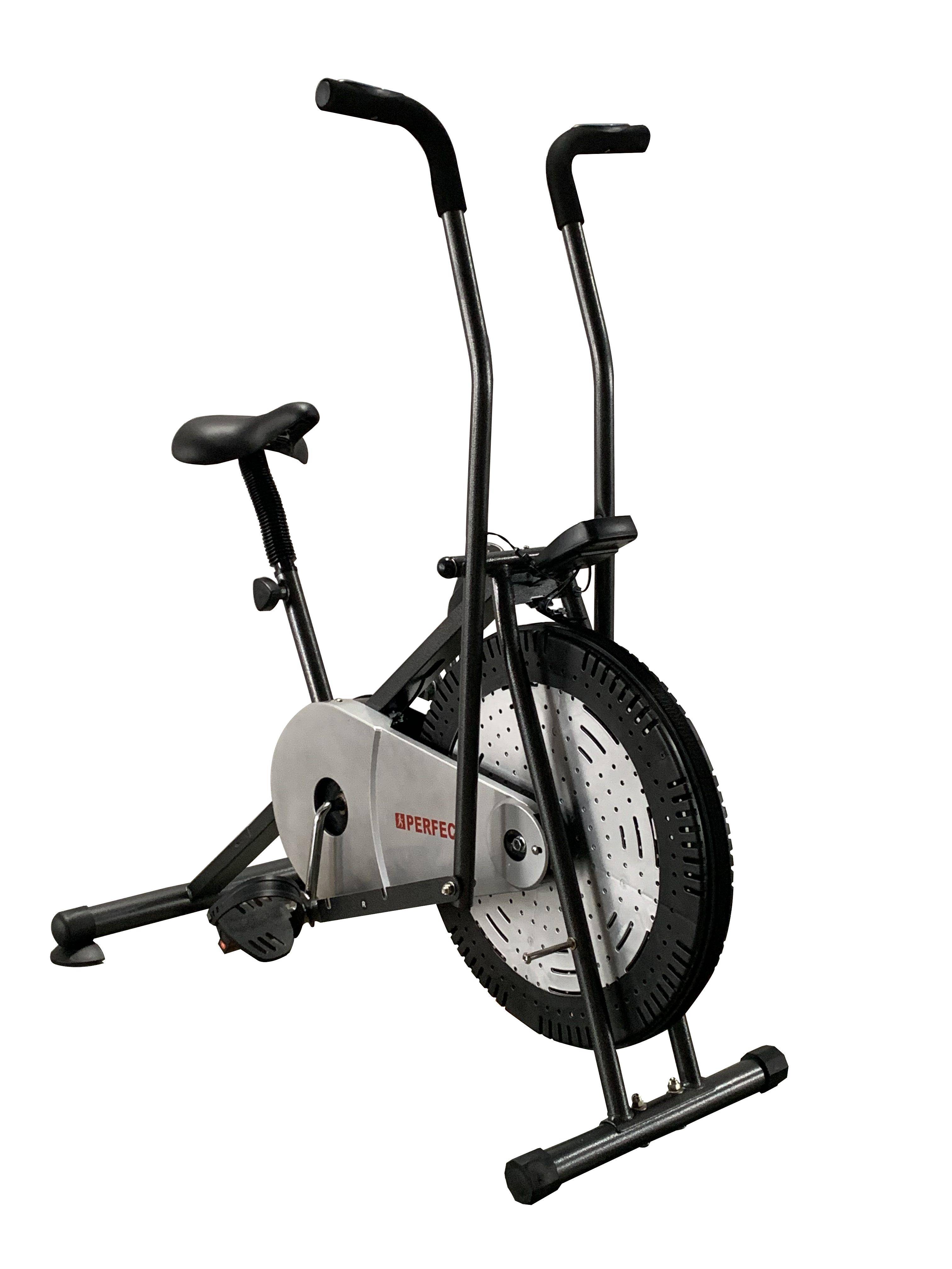 Xe đạp tập thể dục, xe đạp tập giảm mỡ bụng, xe đạp tập, máy đạp tập thể dục