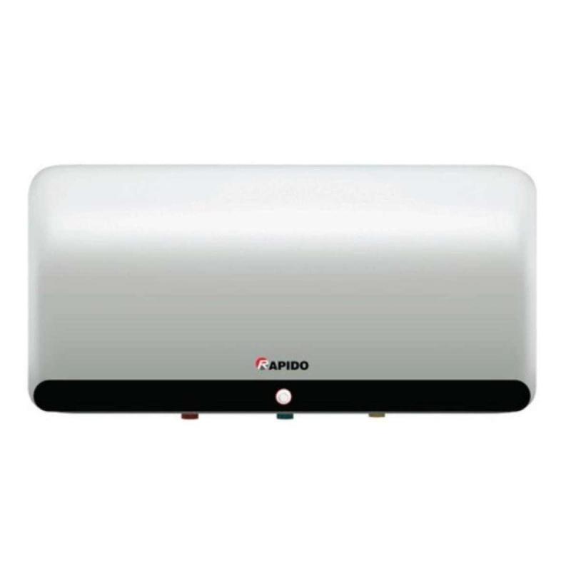 Bảng giá Bình nóng lạnh Ferroli Rapido GE, 20 lít Điện máy Pico