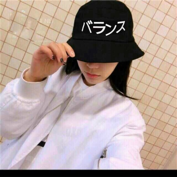 Giá bán Mũ bucket nữ , mũ bucket nữ form đẹp kiểu dáng thời trang