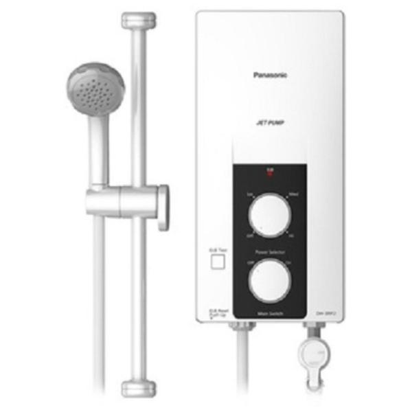 Bảng giá Máy nước nóng Panasonic DH-3RP2VK