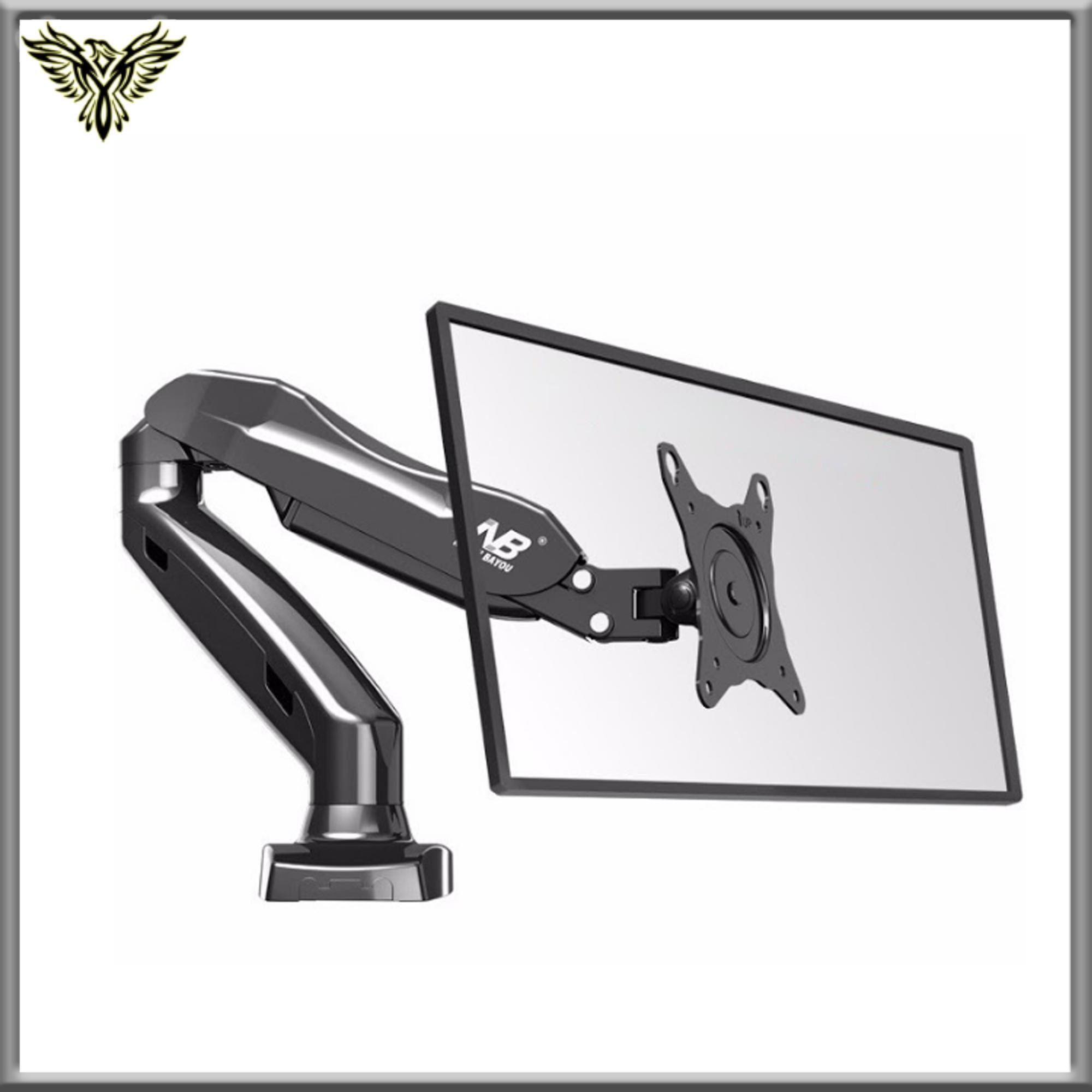 Bảng giá tay treo màn hình máy tính Phong Vũ