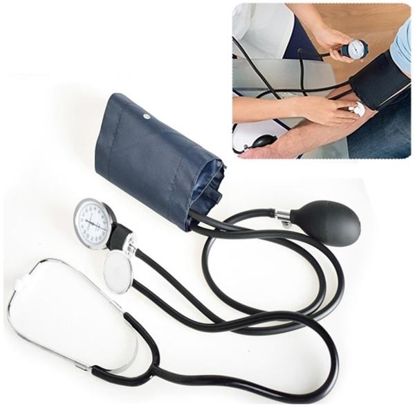 Nơi bán Máy đo huyết áp cơ