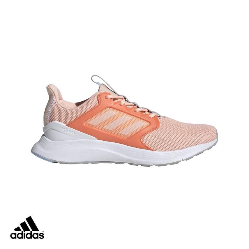 adidas Giày thể thao chạy bộ nữ ENERGYFALCON X EE9939 giá rẻ