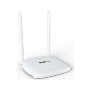 Wireless Router Chuẩn N N302 thumbnail
