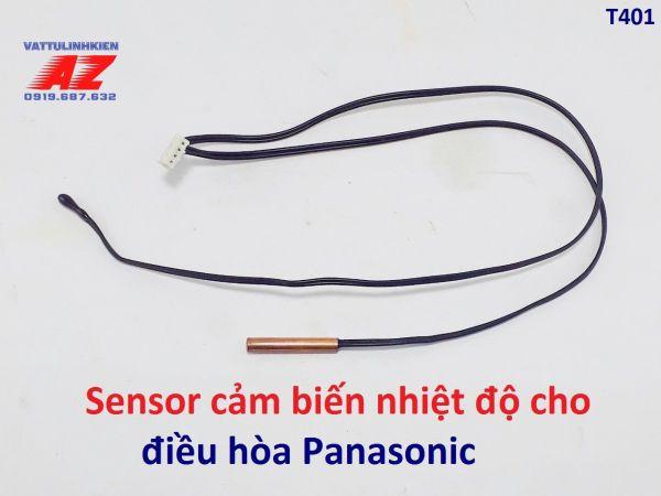 Sensor cảm biến nhiệt độ cho điều hòa PANASONIC