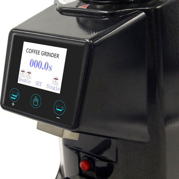 Bảng giá Máy xay cà phê Gemilai Mini On Demand Điện máy Pico