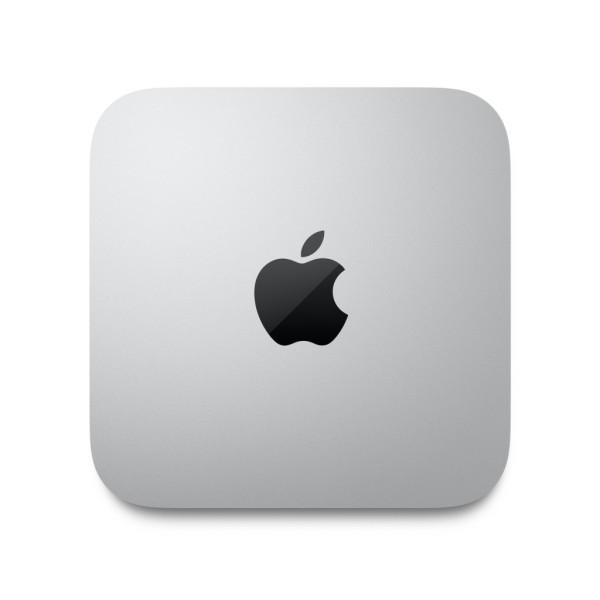 Bảng giá Apple Mac Mini M1 (8GB RAM/SDD 256GB-512GB) Phong Vũ