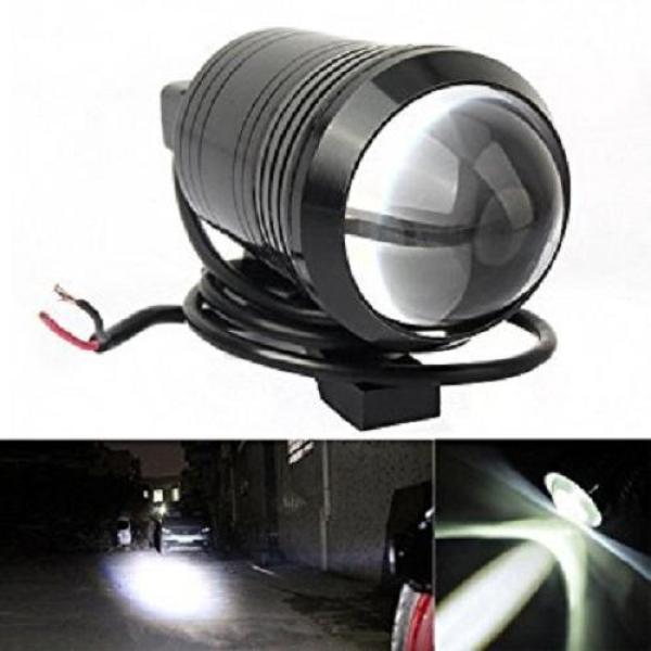 Đèn trợ sáng - pha led U1