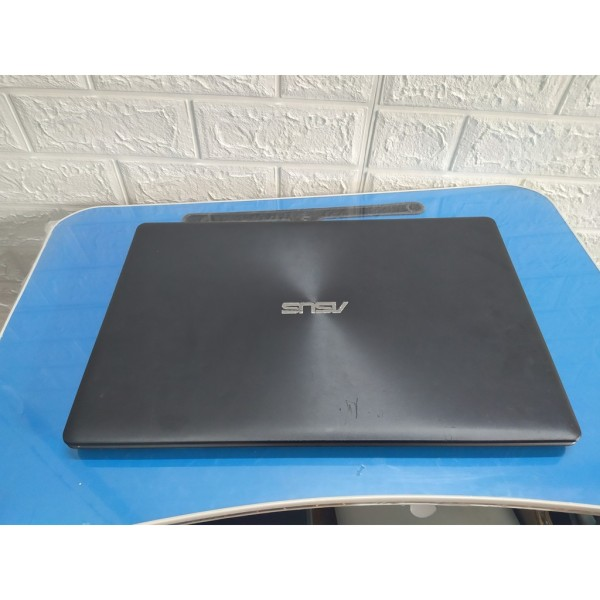 Bảng giá Laptop Asus X550CA - Core i3 3217, 4GB Phong Vũ