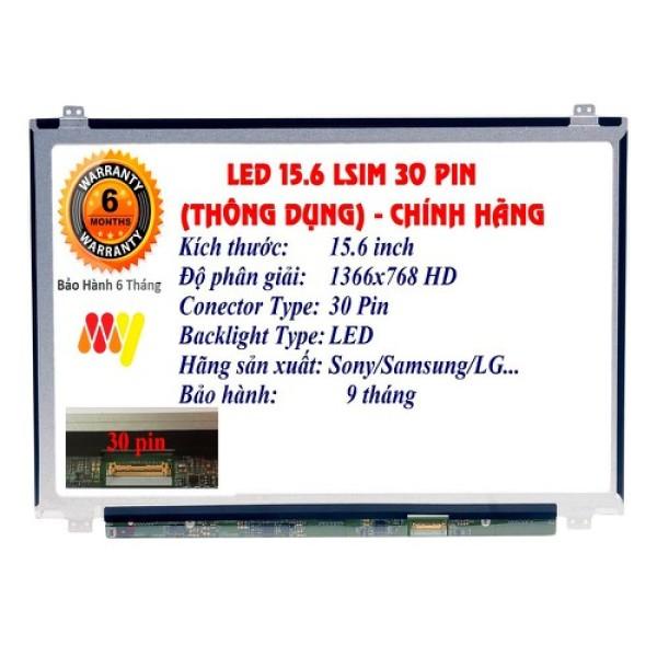 Bảng giá Màn hình Laptop Dell Inspiron 15 3542 N3542 N3542A N3542B Phong Vũ