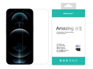 Kính cường lực iPhone 13 13 Pro 13 Pro Max cao cấp H+PRO Nillkin thumbnail