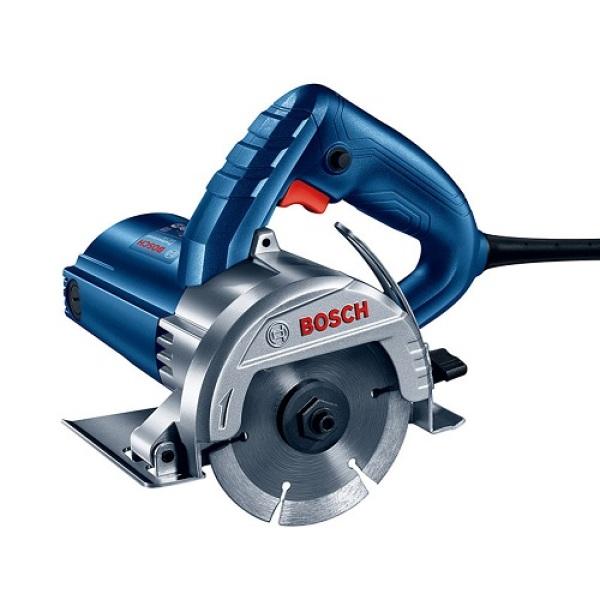 Máy cắt đá gạch Bosch GDC 140 140W 115mm chính hãng