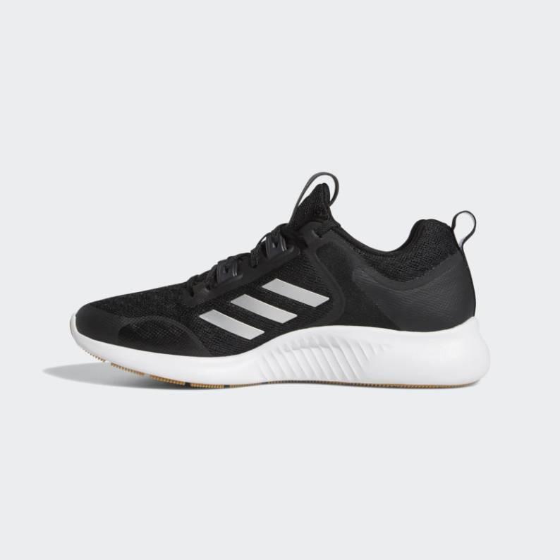 Adidas giày chạy bộ nữ G28428 giá rẻ