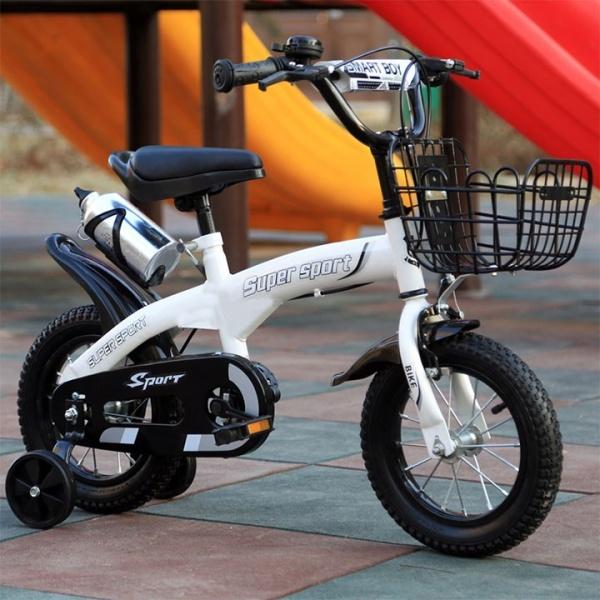 Mua ( HÀNG Y HÌNH) Xe đạp trẻ em- Xe đạp cho bé từ 3-10 tuổi- Xe đạp 14 inch- xe đạp 16 inch