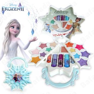 Bộ mỹ phẩm mini Carnival Beauty Mini cho bé gái chơi với búp bê, chất liệu an toàn không độc hại, đã được kiểm định an toàn - INTL thumbnail