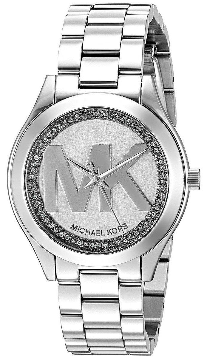 Đồng hồ nữ Michael Kors - MK3548