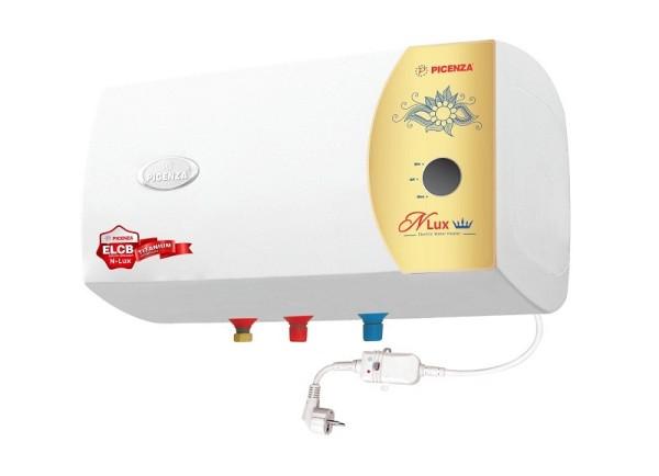 Bảng giá Bình nóng lạnh Picenza N15LUX (15L)