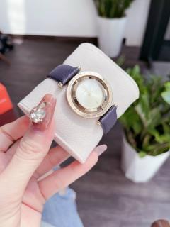 Đồng hồ Nữ Michael Kors MK2526 và MK2525 Fullbox Hãng thumbnail