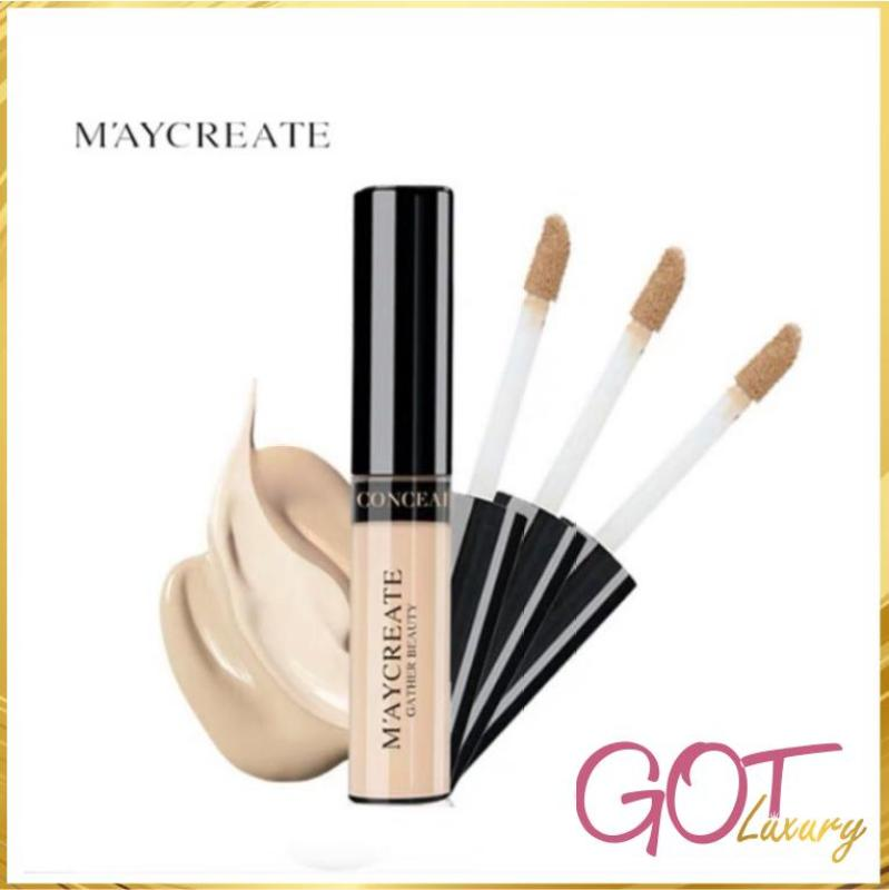 Thanh Che Khuyết Điểm Maycreate Gather Beauty Concealer cao cấp