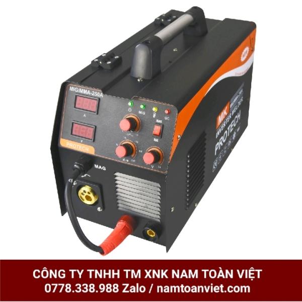 MÁY HÀN MIG PROTECH 250