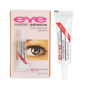 Keo Dán Mi Giả (Đen) SEVICH Eyelash Adhesive thumbnail