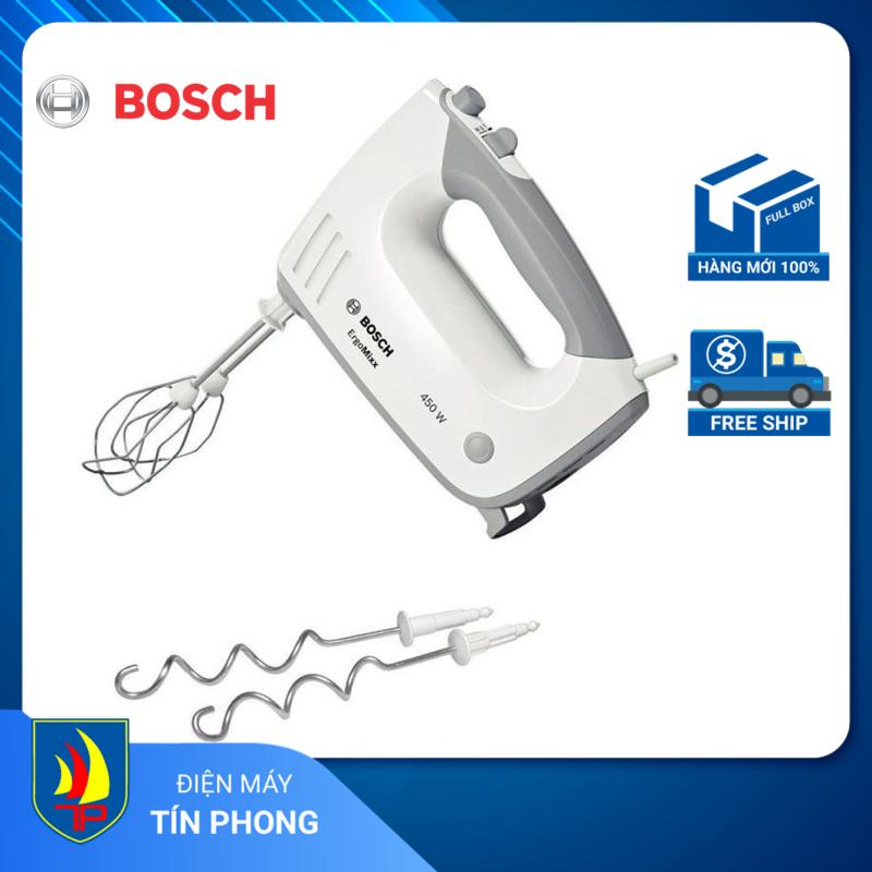 Máy trộn cầm tay Bosch MFQ36400