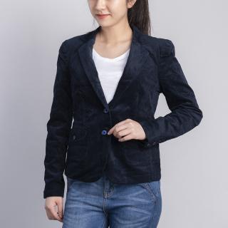 Áo Blazer Nữ O.jeans - BCL40001FW thumbnail