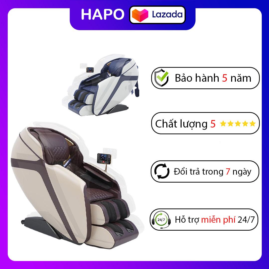 [massage] ghế massage toàn thân sử dụng công nghệ tối ưu Hàn Quốc,Trục ghế: SL Điện áp: 220V Công suất: 120W