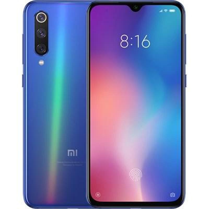 Xiaomi Mi 9 SE 64GB Ram 6GB - ShopOnline24  - Hàng nhập khẩu