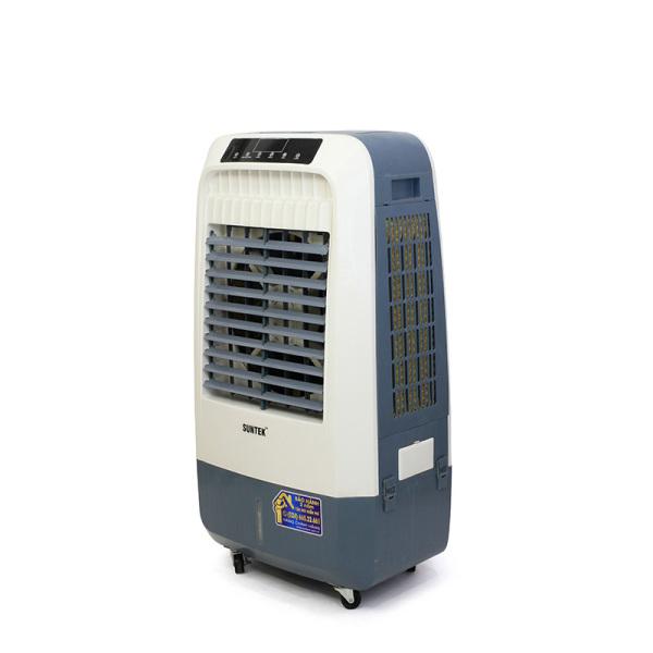 Bảng giá Quạt điều hòa– Máy làm mát không khí công suất cao SUNTEK SL650
