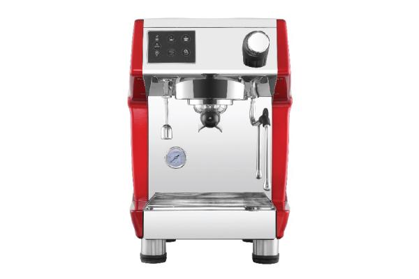 Bảng giá Máy pha cà phê Gemilai 3200B espresso chuyên nghiệp Điện máy Pico