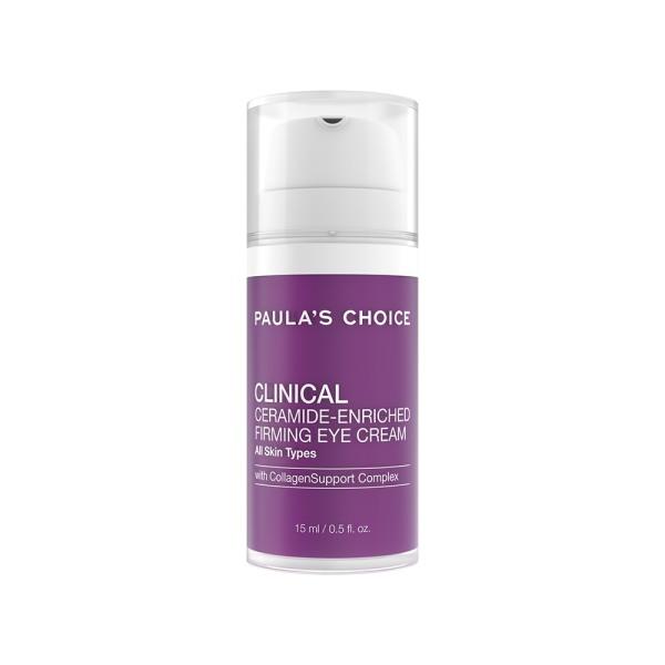 KEM DƯỠNG MẮT PAULA'S CHOICE CLINICAL CERAMIDE – ENRICHED FIRMING EYE CREAM - Bon91 Store giá rẻ