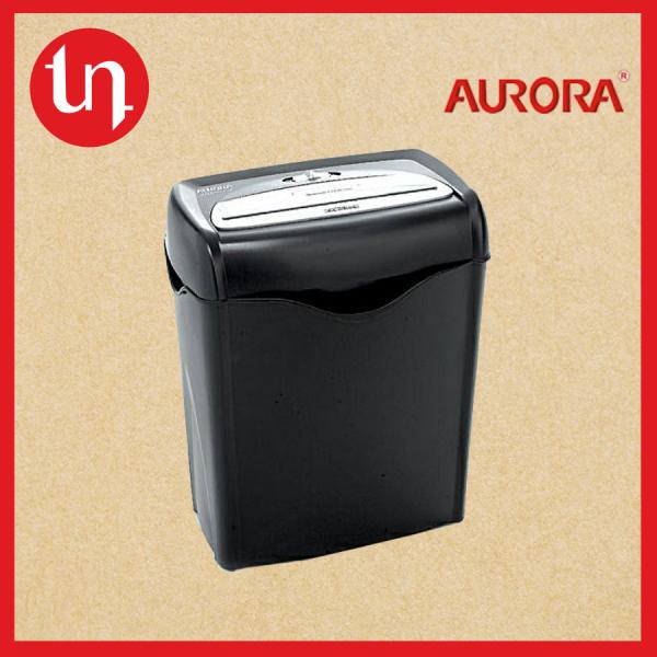 Mua Máy hủy giấy Aurora AS1060SB
