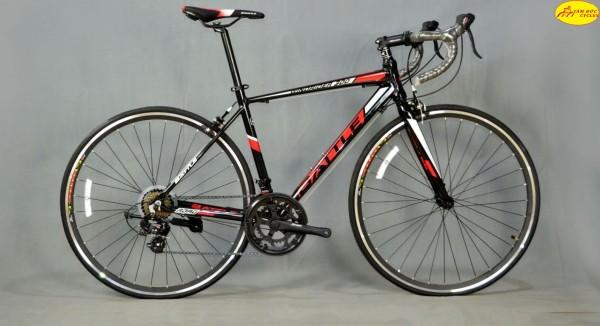 Mua Xe đạp đua Battle Windrider 300