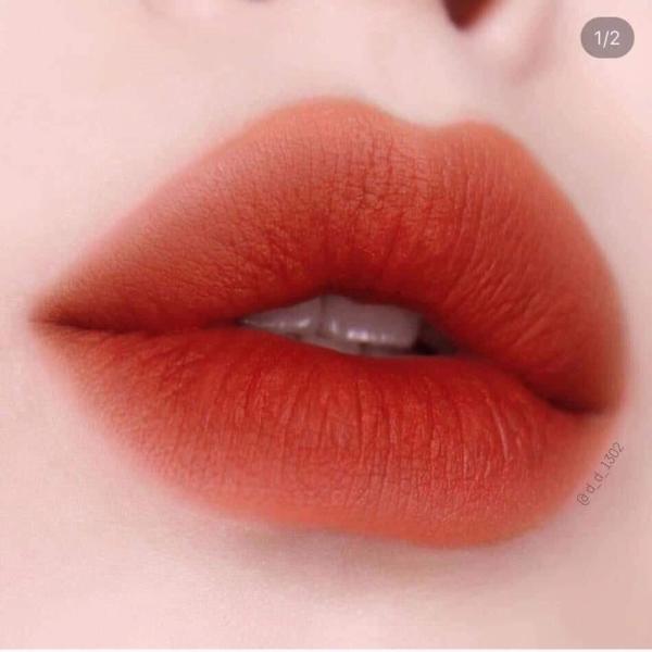 Son Black Rouge Air Fit Tint Đủ Màu A01-A27