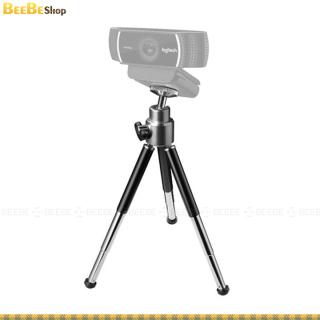 Transhine TP 09 - Chân Đế Webcam, Camera Action, Gopro, Điện Thoại thumbnail
