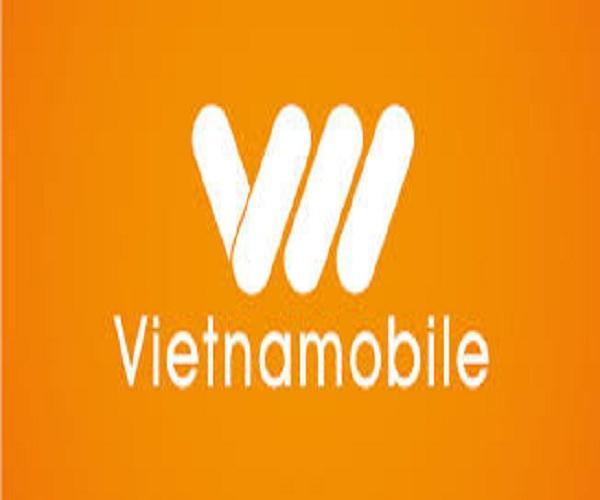 Số Đẹp Vietnamobile 0522.388.539