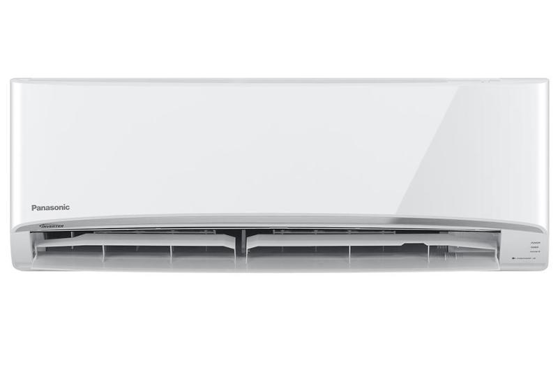 Bảng giá Điều hòa treo tường Panasonic CU/CS-YZ18UKH-8