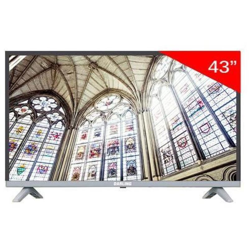 Bảng giá Smart TV Darling 43FH960S 43 inch