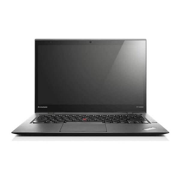 Bảng giá Laptop Lenovo Thinkpak X1 Yoga Gen 2 Win 10 Core i7-7600U, Ram 16GB, SSD 512GB, 14 Inch FHD Phong Vũ