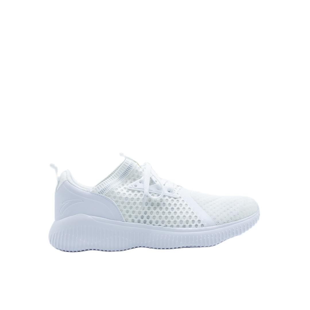 Giày chạy bộ nam Anta 81825565-3