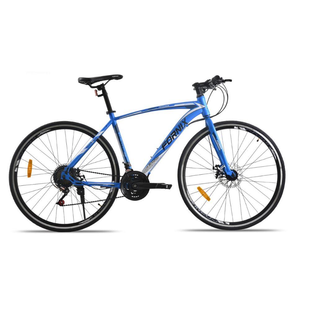 Mua Xe đạp đường trường FR303 màu xanh dương mới lạ