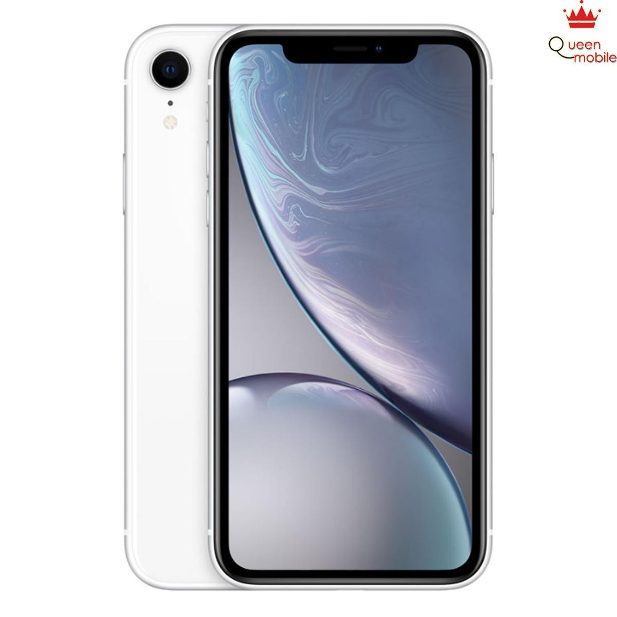 Điện Thoại Iphone XR (64GB)