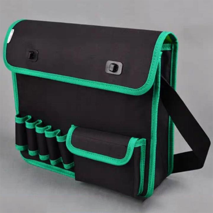 Túi đồ nghề chống nước loại tốt