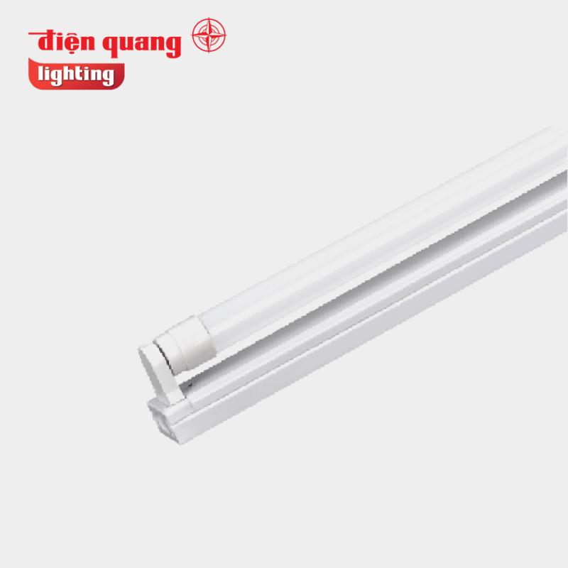 Bộ đèn LED Điện Quang, đèn LED tiết kiệm điện 0.6m, 1.2m