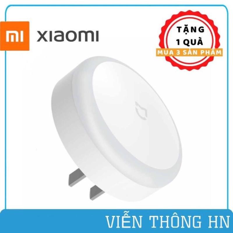 Đèn ngủ thông minh xiaomi mijia cảm ứng - đèn ngủ cảm biến ban đêm tiết kiệm năng lượng - vienthonghn